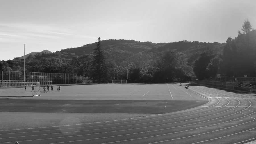 Drake+High+School+Turf+Field-December+2016