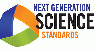 Change in science curriculum