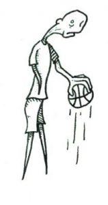 Basketball season kicks off strong