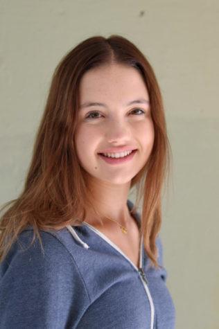 Photo of Avery Yudice