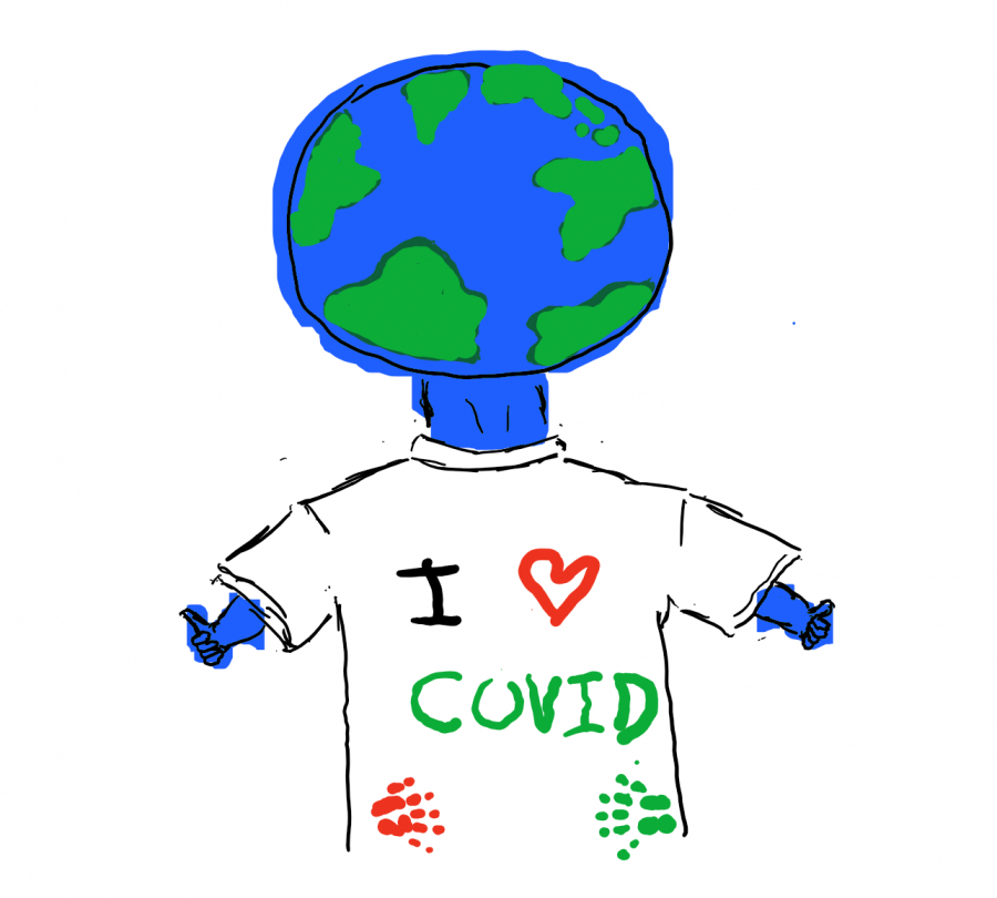 COVID-19+is+so+amazing%2C+I+hope+the+vaccine+never+comes.+
