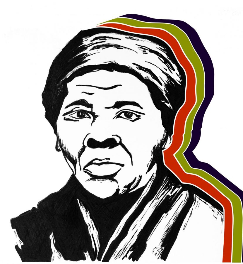 An+illustration+of+Harriet+Tubman%2C+a+fierce+abolitionist+and+one+of+history%E2%80%99s+most+powerful+figures.