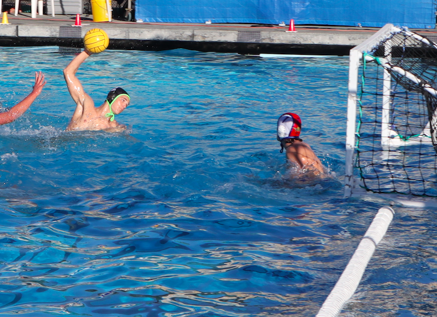 AWHS+senior+Cole+Wooster+goes+in+for+goal+against+Terra+Linda+in+the+home+game+on+Monday%2C+Sept.+20.