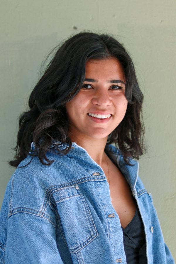 Gabriela Yacoub